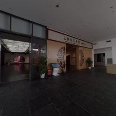 苏州非遗馆